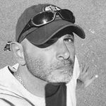 Luciano Berardi
