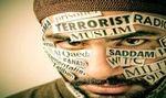Muslim E.