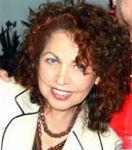 Virginia Abreu de Paula