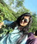Sriha S.