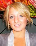 Haley Swanson