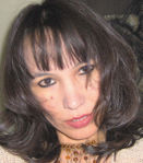 Irene G.