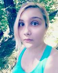 Katelyn R.