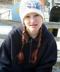 Heidi Duncan