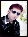 Raheesh Saudagar