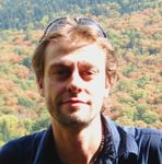 Simon Lavoie
