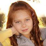 Shailee Keeth