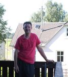 Peter Klijnstra