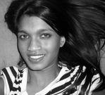 Amanisha M.