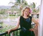 Marguerite D.