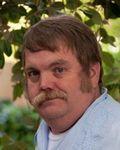 Dave Polson