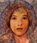 Anita Cheryl Scott