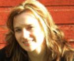 Jen Sutton