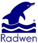 Radwen T.
