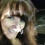 Teresa Mahoney Castor