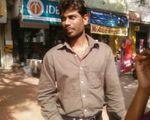 Kailash k.