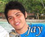 Jay Arthur J.