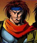GAMBIT ex  X-Men