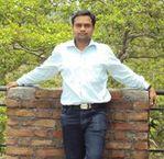 Manojkumar Bhoyar