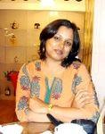 Dharitri Priyadarshini
