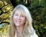 Jennie Richards