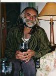 Roberto Comenale
