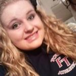 Brittany Stanicky