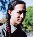 Michael Chew