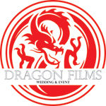 Dragon Films
