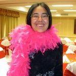 Kristy Asao