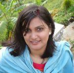 Pragya Banerjee