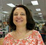 Giuliana Gorlei-Pittsey