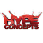 Hype Concepts