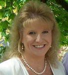 Lori Kerns