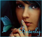 Beverly L.