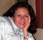 Marisela Gress