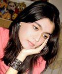 Dia Agnihotri