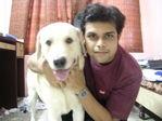 Prajit Chatterjee