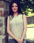 Narine Hakobyan