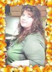 Becky Kurtz