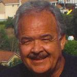 Hans Deroock