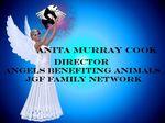 Anita Murray Cook