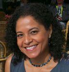 Viviana Garcia
