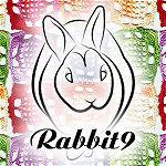 Rabbit R.