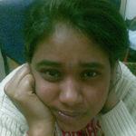 Pratibha K.