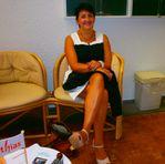 Marijke Coenen
