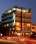 ThreeStarHotels New Delhi