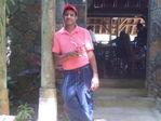 Ajay Ori