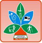 SAHASH INDIA
