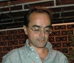Francesco Lo Cascio